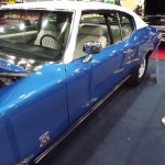 autorama1