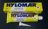 Hylomar M Sealant, 80ML Tube, (Formerly Hylomar Racing Formula)