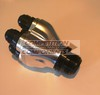 Marcella Manifolds 4-1 Billet Water Manifold