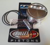 Bullet Big Block Buick 455 Dished Pistons