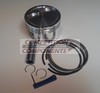 CP - Bullet 470 Buick piston and ring kits