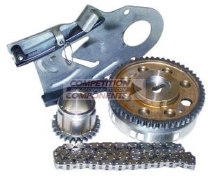 Melling Timing Set, 5.7 / 6.1 HEMI